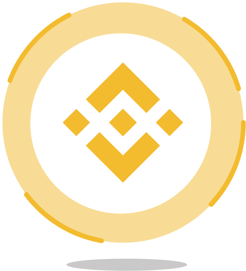 binance coin france crypto