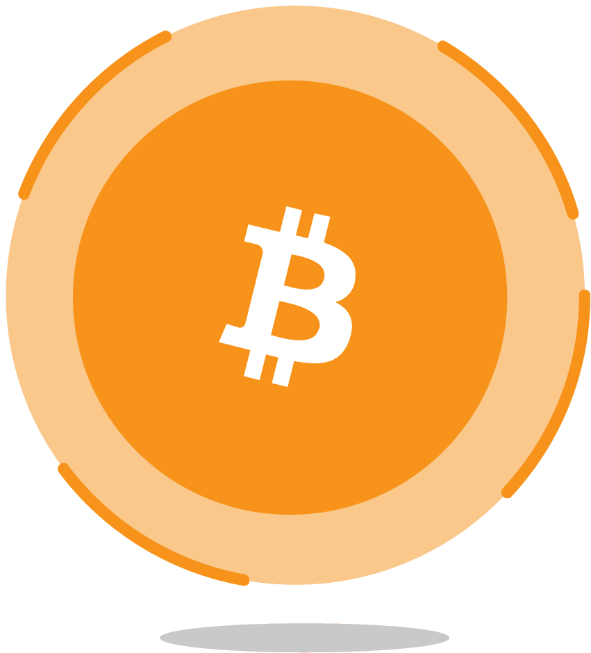 logo bitcoin france crypto