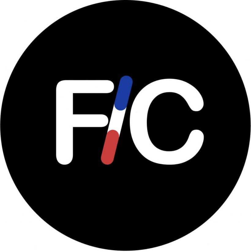 FranceCrypto.fr