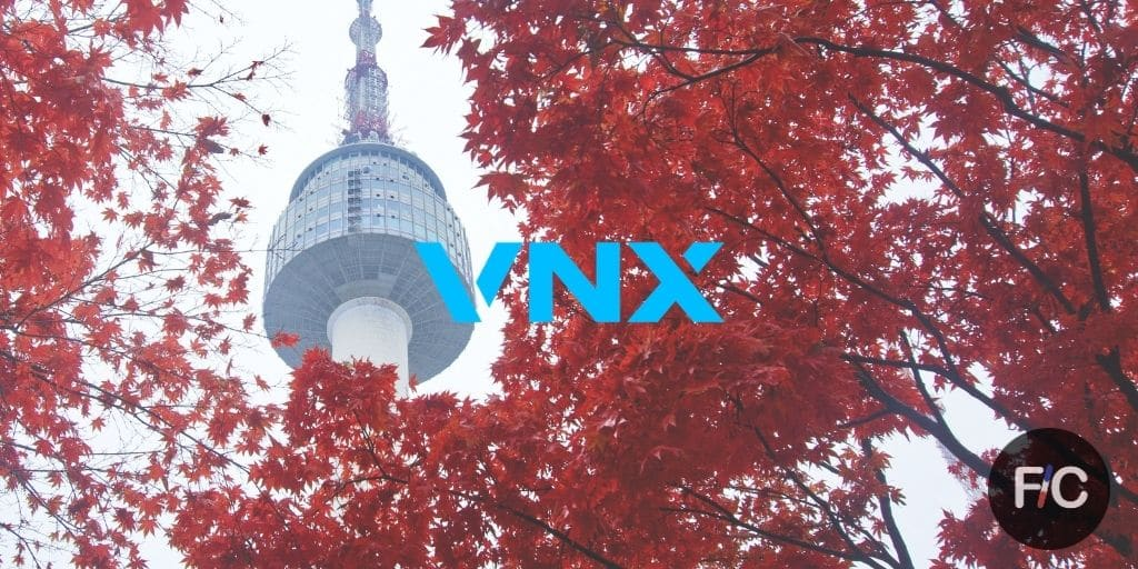 vnx luxembourg streami