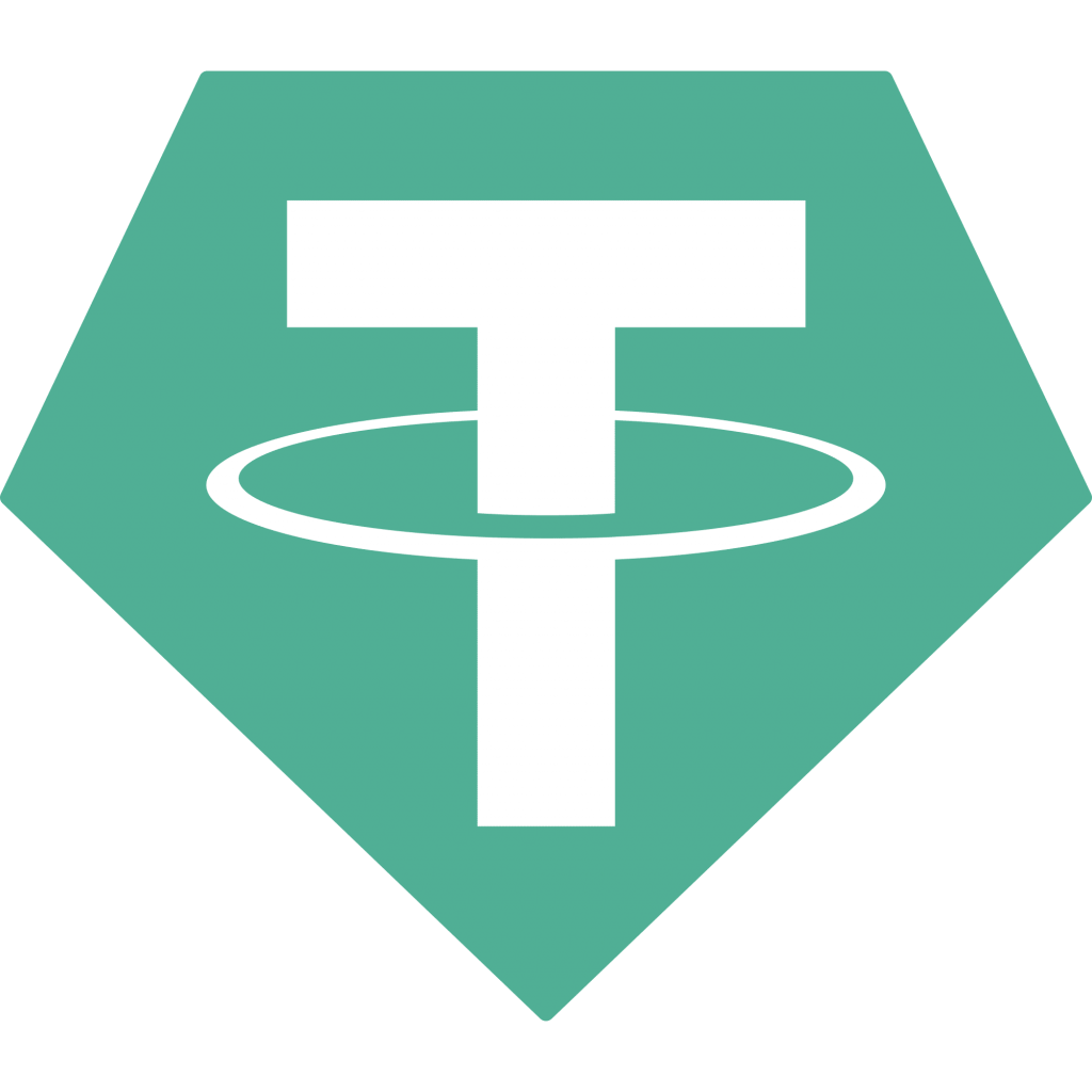 tether dune network