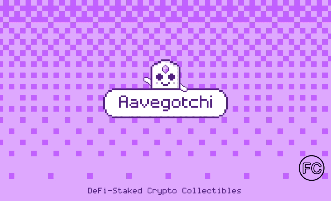 aavegotchi mainnet polygon